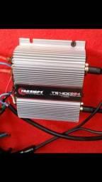 Módulo taramps HD 400 RMS