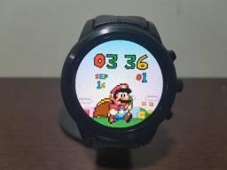 Smartwatch X5 Air, 2GB (A vista ou parcelado)