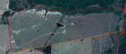 Fazendinha de 37 alqueires, localizada em Naviraí/MS, (Permuta em Posto de Gasolina no Par