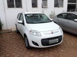 Fiat Palio Essence 1.6 / 2014 - 2014
