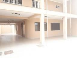 Excelente localização, 4 quartos sendo 1 suite