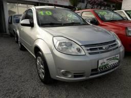Ford K 2010 sem entrada!! - 2010