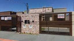 Casa com fino acabamento - Bairro Universitário