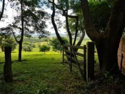 Sítio em Guaranésia MG