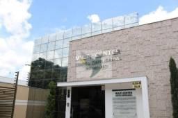 Centro empresarial multi-center