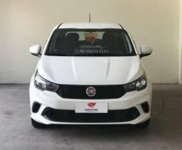 Fiat Argo Drive 1.0 18/18 - 2018
