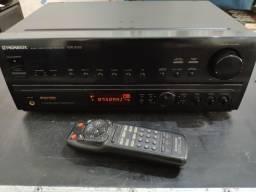 Vendo Receiver Pioneer VSX 505s