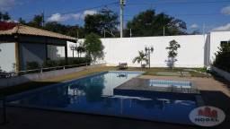 Casa de condomínio para alugar com 1 dormitórios em Sim, Feira de santana cod:4139