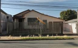 Terreno à venda em Fazendinha, Curitiba cod:2671-T