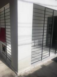GMImoveis: Casa em Barra de Jangada .C/3 Qts. S/1 Suíte. 130. Mil Avista