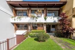 Casa à venda com 4 dormitórios em Vila jardim, Porto alegre cod:PA1633