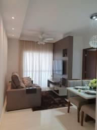 Vende se este apartamento em Sertãozinho sp