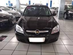 GM Chevrolet Prisma entr 2.300,00 parc 450,00 - 2010