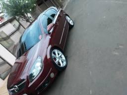 Vectra GT - 2008