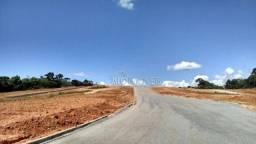 Terreno à venda, 160 m² por R$ 99.518,60 - Eucaliptos - Fazenda Rio Grande/PR