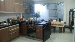 Casa à venda com 4 dormitórios em Laranjeiras, Rio de janeiro cod:827829