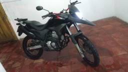 TROCO POR FAZER 250 2011