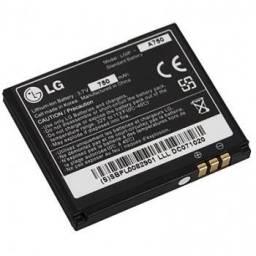 Bateria lgip -a75 lg ke820 ke850 prada