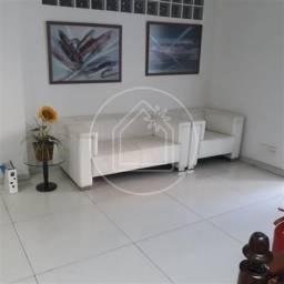 Prédio inteiro à venda em Centro, Rio de janeiro cod:843885