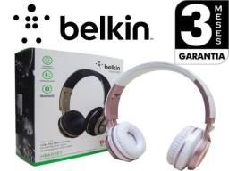 Fone Belkin 808 Bluetooth