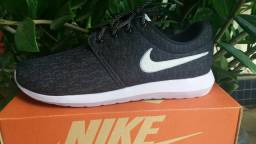Tênis Nike Rush