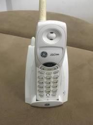 Telefone sem fio residencial