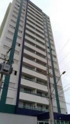 AP0534 - Locação-Apartamento Residencial-605 Sul