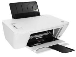Impressora hp Deskjet