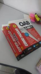 Revisaço para oab
