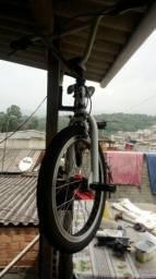 Bicicleta prox