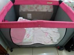 Quadrado para bebê