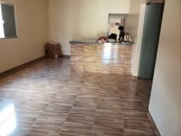 Alugo Casa 3/4 1St Rua Porto Seguro NW 10 A Aur I Airton 984979080
