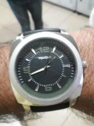 73305c0e24c Promoção vendo um relógio Touch original.