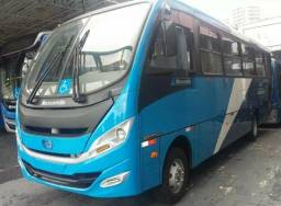 Micro Ônibus Mascarello Zero Km