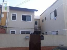 b588a807d6549 Casa para alugar - Tucuruvi, São Paulo   OLX