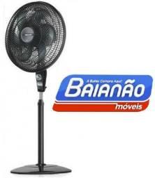 Ventilador de Coluna Delfos TS - Baianão Móveis