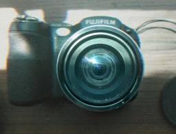 Câmera fotográfica Fujifilm