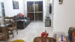 AP00338 - Apartamento no Condomínio Belas Artes em Jandira.