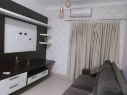 Apartamento para alugar com 2 dormitórios em Ribeirao da ponte, Cuiaba cod:22487