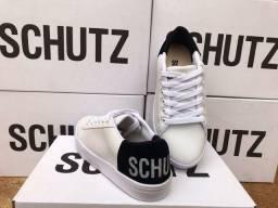 Tênis schutz