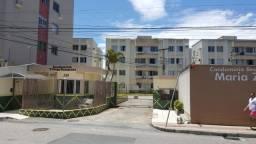 Apartamento com 3 Dormitórios - Bairro Campinas ? São José - (SC)