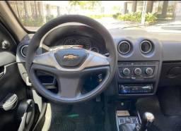 Chevrolet Celta 1.0 Parcelo*