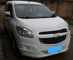 Chevrolet SPIN 2013/14