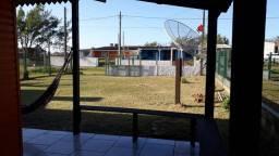 Casa 3d Quintao (Quadra A )