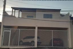 Casa Bela Vista p/ Comércio
