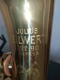 Saxofone Tenor Julius Keilwerth ST 90 Sax