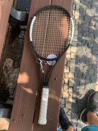 Raquete de Tenis Wilson Prostaff semi nova