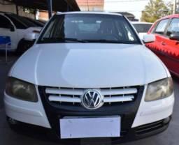 Gol Volkswagen
