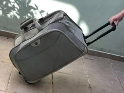 Mala/bolsa de viagem