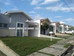 Casa Vila Gaia, 120m², Quatro dormitórios. Próx a Av das Torres e Parque 10